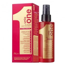 Uniq One All in One Hair Treatment 5.1oz
