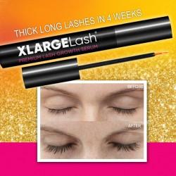 XLarge Lash Premium Lash Growth Serum 3.5 ml