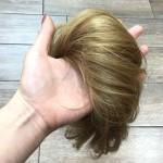 Hair Scrunchie No. 14