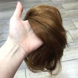 Hair Scrunchie No. 31