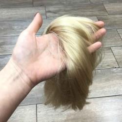 Hair Scrunchie No. 24