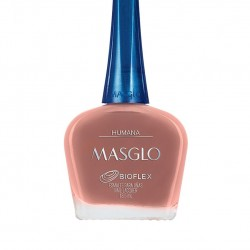 Masglo Humana 13.5 ml